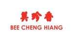 beechenghiang logo
