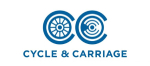 cycle carriage logo
