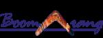 boomarang logo