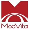 moovita logo