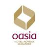 oasia logo