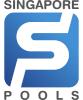 singapore pools logo