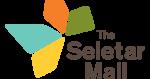 seletar mall logo